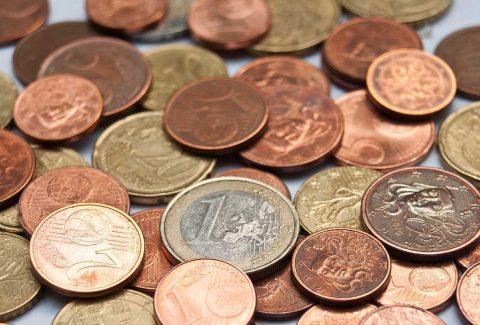 énigmes pièces de monnaie par cg cours à bergerac en dordogne