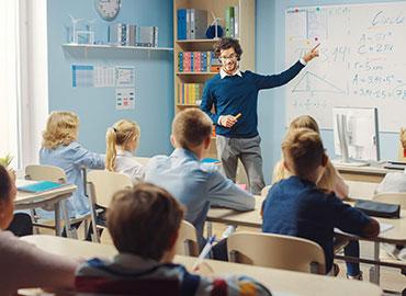 concours professeur des écoles avec cg cours à bergerac en dordogne