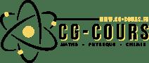 CG COURS – Cours particuliers à Bergerac en Dordogne